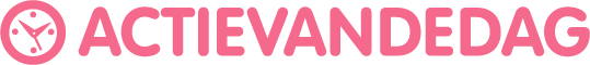 Logotipo de ACTIONTODAY