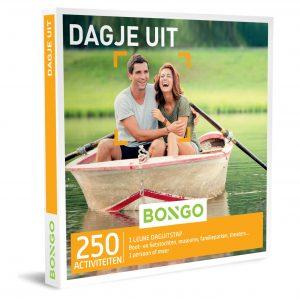 dagjeUit_antwerpen-korting
